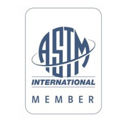 Vector Valves - ASTM MEMBER