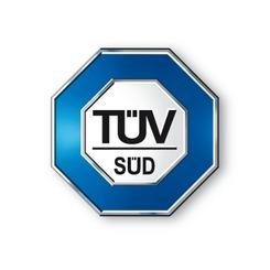 Vector Valves - FET ISO 15848-1